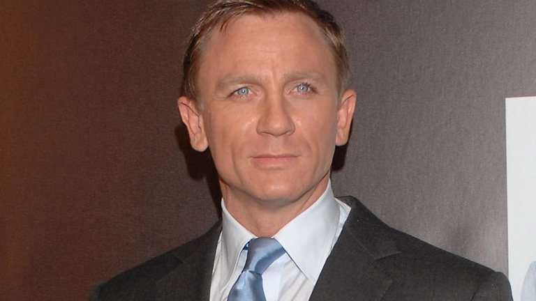 1000509261001_1951370968001_Daniel-Craig-Becoming-Bond