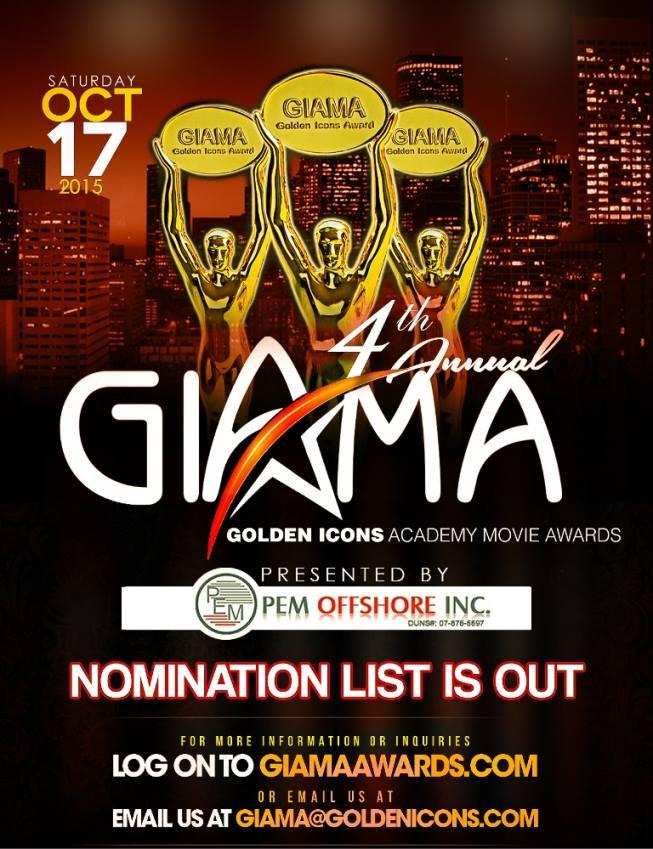 2015-GIAMA-Nom-sm