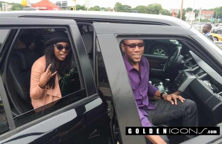 2face-wife-annie-NY-Golden-Icons-10