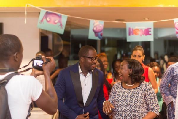30-Days-In-Atlanta-Ghana-Premiere2-1