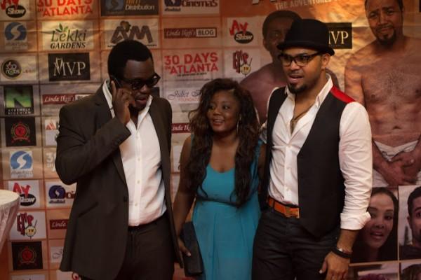 30-Days-In-Atlanta-Ghana-Premiere2