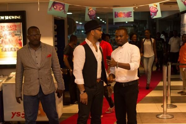 30-Days-In-Atlanta-Ghana-Premiere3