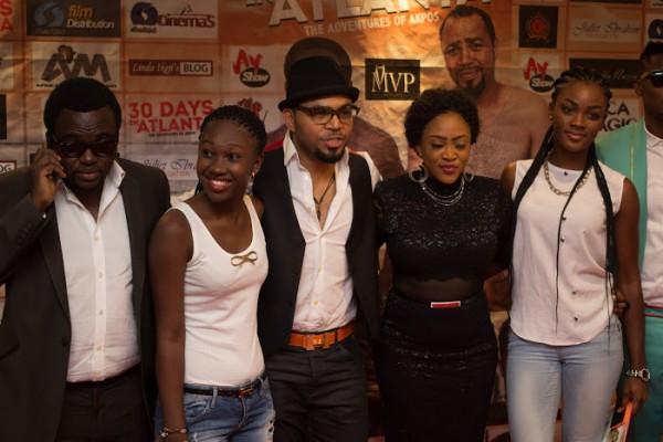 30-Days-In-Atlanta-Ghana-Premiere4