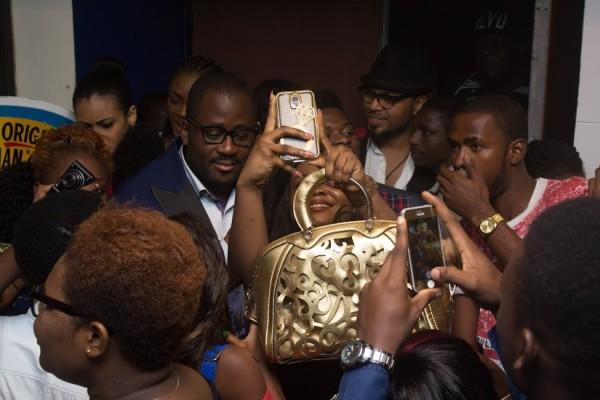 30-Days-In-Atlanta-Ghana-Premiere6