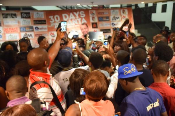 30-Days-In-Atlanta-Ghana-Premiere7