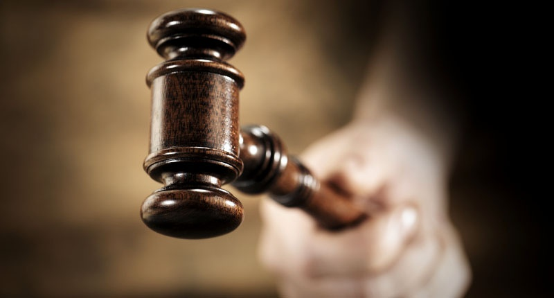 A-judges-gavel-Shutterstock-800x430