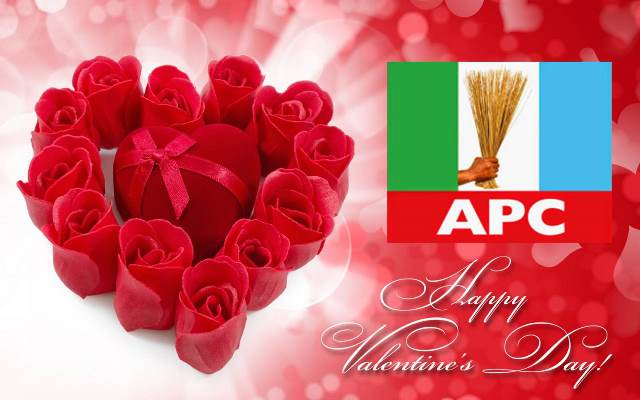 APC-Val-Day-Message