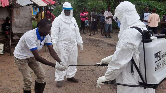 AP_ebola