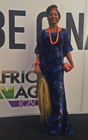 Africa Magic Igbo Channel Launch-1