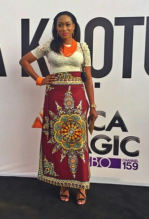 Africa Magic Igbo Channel Launch-6