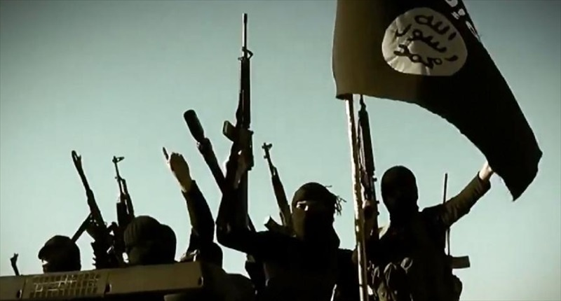 An-image-grab-taken-from-a-video-released-on-March-17-2014-by-the-Islamic-State-AFP-800x430