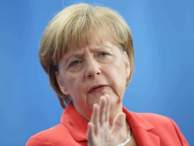 Angela-Merkel-gay-marriage