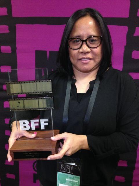 BFF Jane-Lawalata