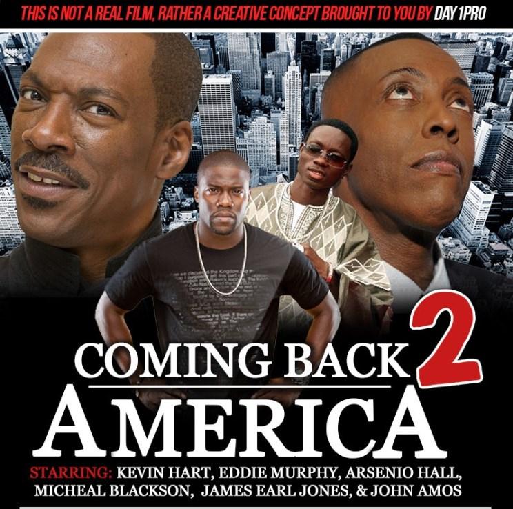 Back-2-America-Coming-movie1