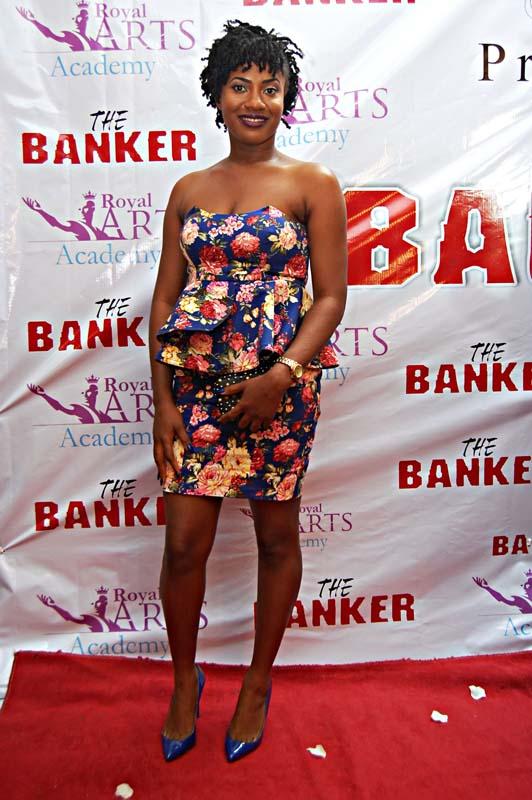 Banker-6