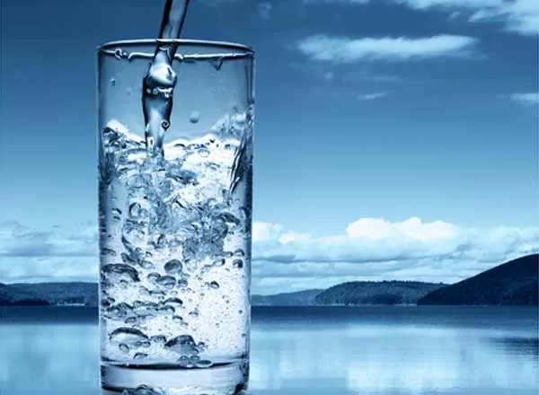 Benefits-of-Drinking-Water1