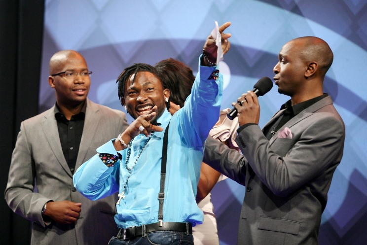Big-Brother-Africa-All-Stars-Uti