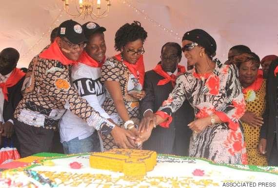 Birthday-Mugabe-2