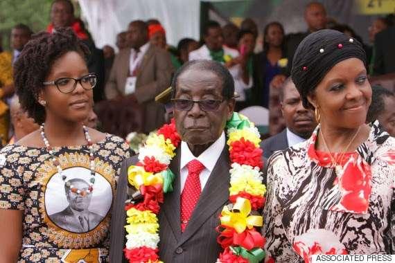Birthday-Mugabe-3