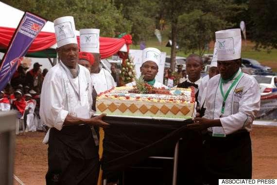 Birthday-Mugabe-4