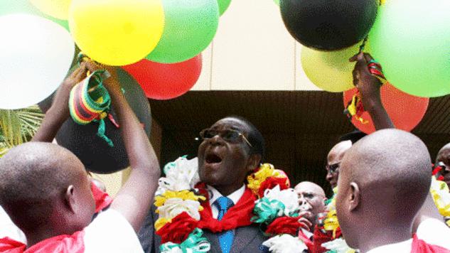 Birthday-Mugabe-7