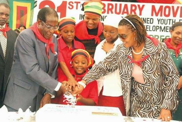 Birthday-Mugabe-8