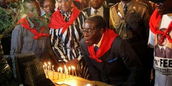 Birthday-Mugabe-9