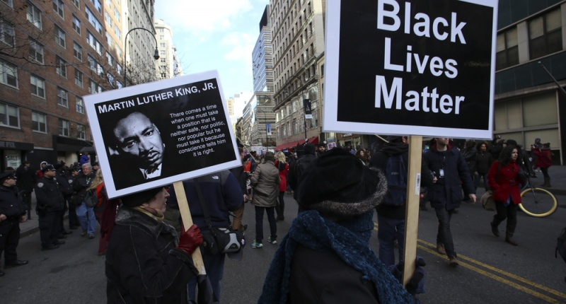 Black-lives-matter-protesters-in-NYC-via-Shutterstock-800x430