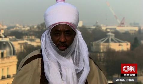 Boko-Haram-Sanusi-Lamido-Sanusi-CNN