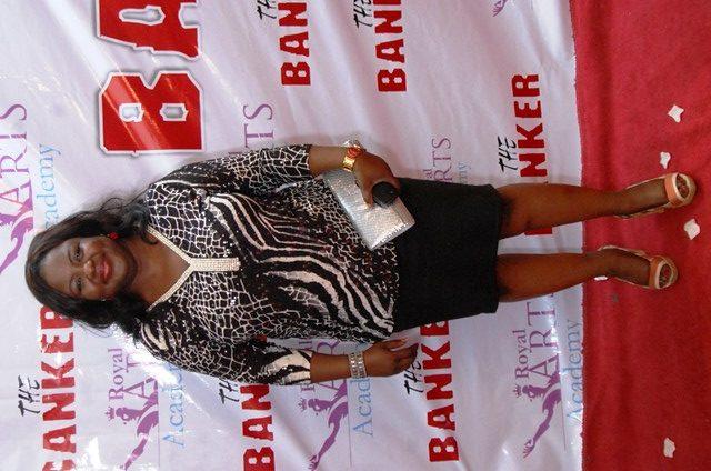 Bola-Aduwo
