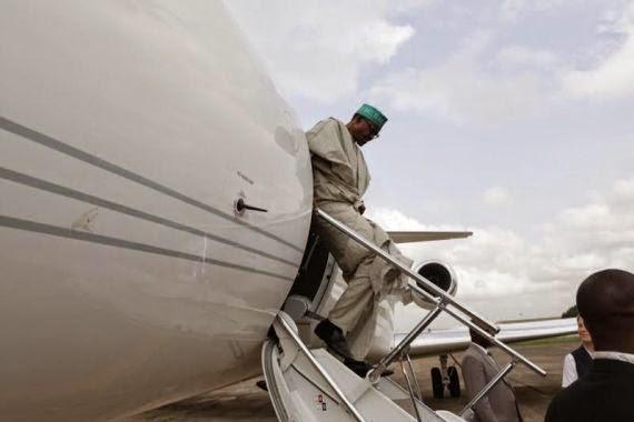 Buhari-ambode-campaign-1
