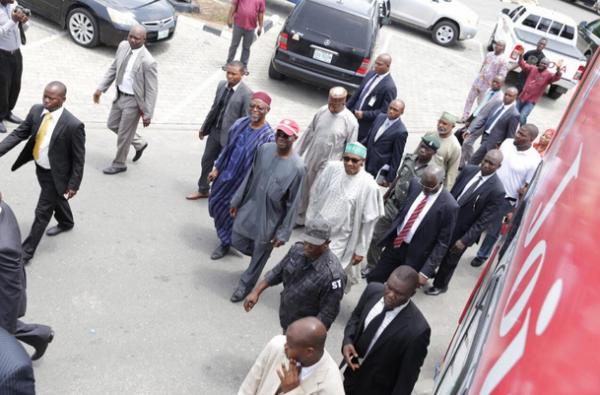 Buhari-ambode-campaign-3
