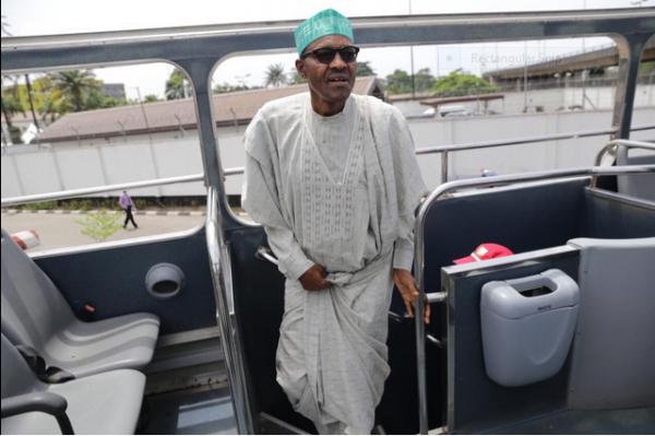 Buhari-ambode-campaign-4