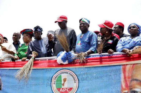 Buhari-ambode-campaign-5