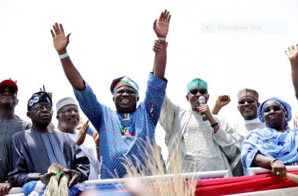 Buhari-ambode-campaign-7