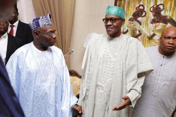 Buhari-ambode-campaign-8