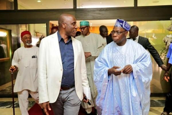 Buhari-ambode-campaign-9