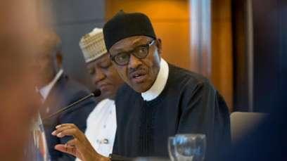 Buhari-businessmen-France-4