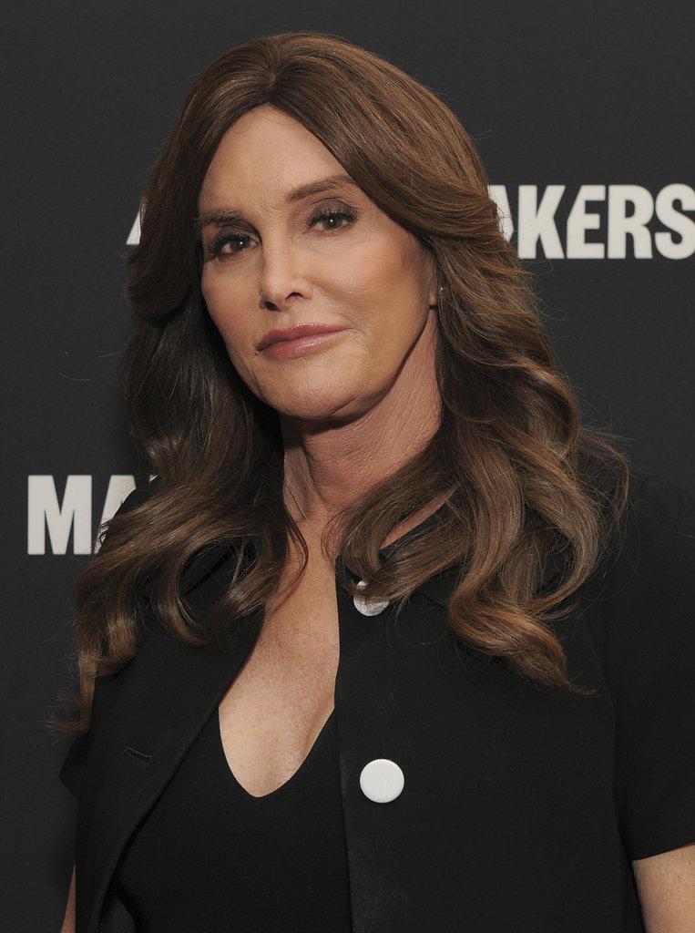 Caitlyn-Jenner-Makeup-Line