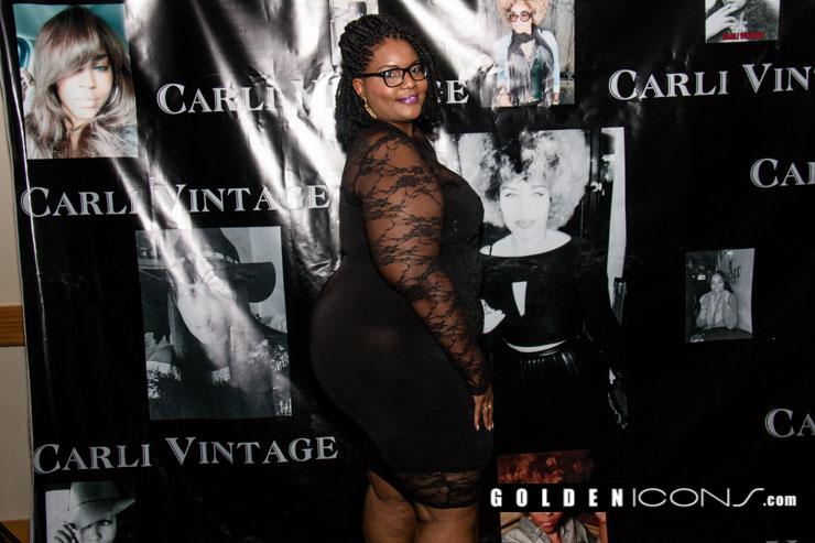 Carlie-at-40-229