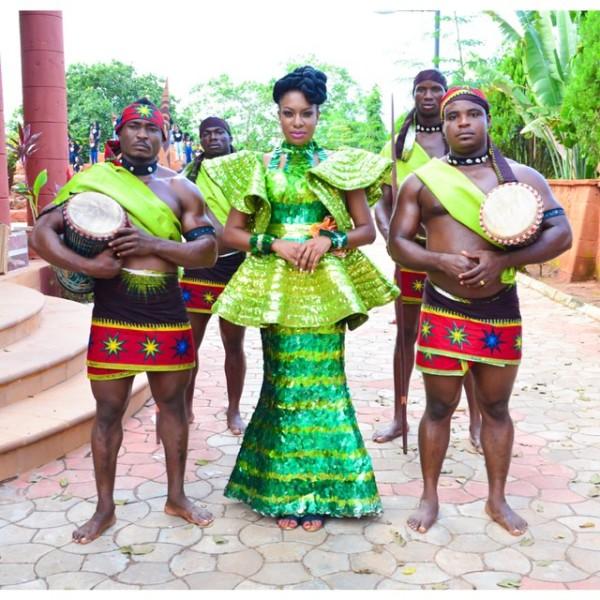 Chika-Ike-AFrican-Diva