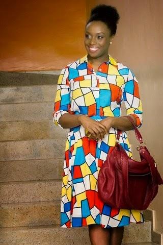 Chimamanda-Adichie2