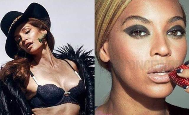 Crawford-Beyonce-tm