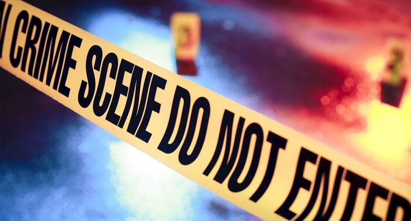 Crime-scene-Shutterstock-800x430