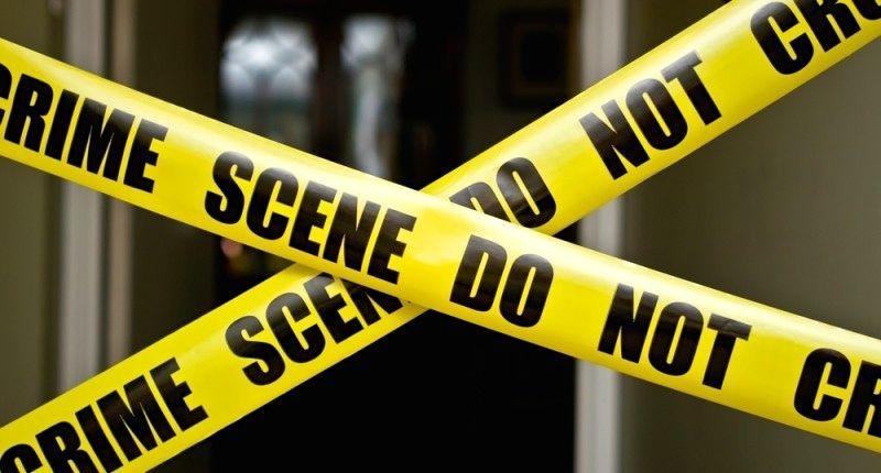 Crime-scene-tape-via-Shutterstock-800x430-800x430
