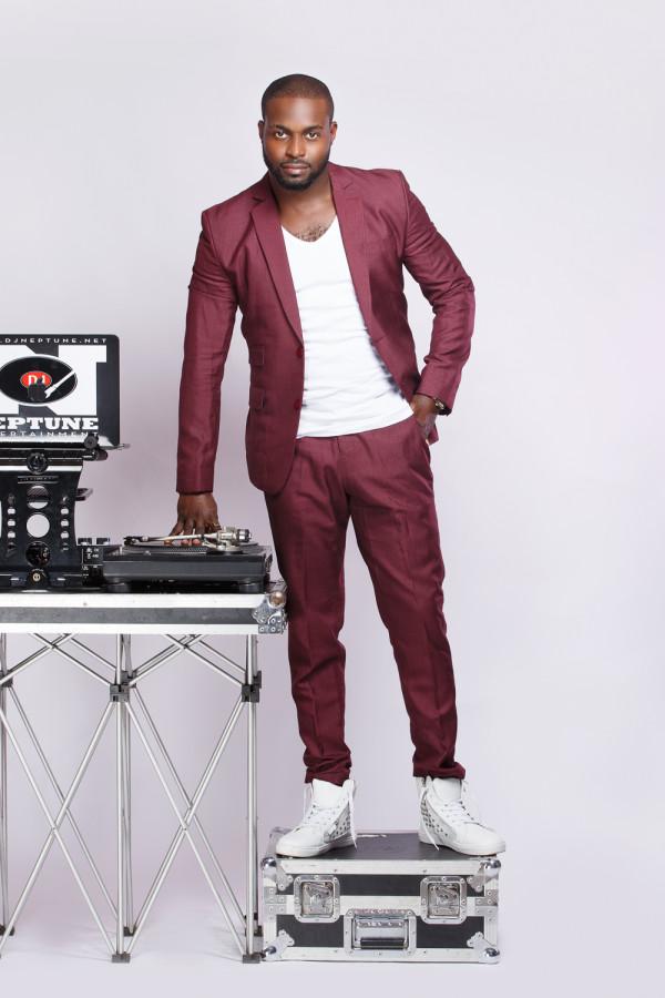 DJ Neptune3