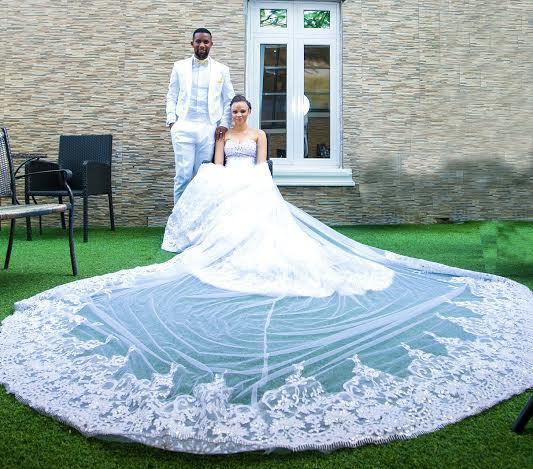 DJ-TTB-wedding-1