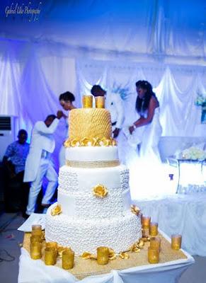 DJ-TTB-wedding-10