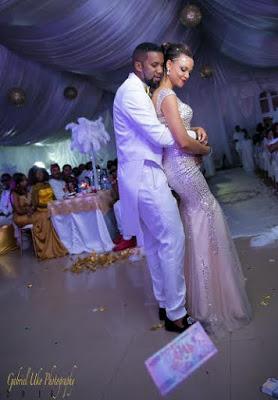 DJ-TTB-wedding-11