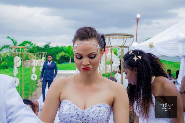 DJ-TTB-wedding-14